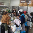 地域食材(ねぎ)料理講習会を開催しました
