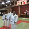 平成28年度九州中学校総合体育大会柔道競技団体、個人戦