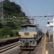 東海道線絶景駅