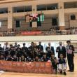 台北国際交流試合