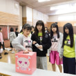 AKB48ネ申テレビ シーズン28 #02『柏木プロデュース公演合宿 PART1』  180513!