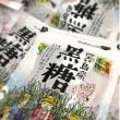 【英語のお仕事/沖縄の食紹介】西表島のおいしいもの、美しいもの