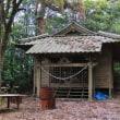 これが鈴嶽神社の本殿です。(Photo No.14173)