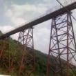 さらば、あまるべ鉄橋