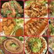 京ちゃんの 本格タイ料理
