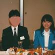 中国より劣る日本女性の働き方、娘を会社に殺されないために(ダイヤモンド・オンライン連載)
