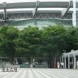 新都心ケヤキ広場