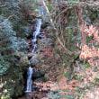 檜原村滝めぐり