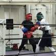 山梨県K.T.Tスポーツボクシングジム公式ブログ・・・スパーリング大会
