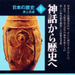 folklore accepted as Japanese history 2