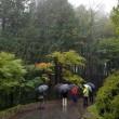 高森温泉、湯ヶ洞御大の館にてエコプロ高森