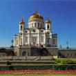 東方からリバイバル、復活ロシア正教会2018イースター/Revival from the East, 2018 Easter, Resurrection Russian Orthodox Church