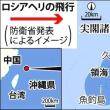 安倍政治を糾弾しない日本のマスメディア・・・その7