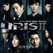 「IRIS Ⅱ」見終わる