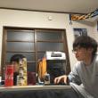 ロ〜ラ〜  1h