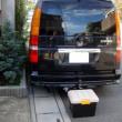 アイリスオーヤマ RV BOX 400