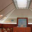 7月10日 本日は議会改革特別委員会条例部会にて愛知県岩倉市議会を視察しました