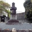 豊國神社(追加)