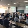 日本茶・中国茶・紅茶・微生物発酵茶~お茶のちがい 知っていますか?~ 第1回講座終了報告