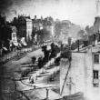 フランスの写真家ルイ・ジャック・ダゲールが生まれた。