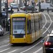 ドイツ(Germany): Pedestrians injured