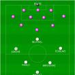 RISULTATO(Campionato、19^giornata)