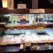 朝日町りんごまつり、上山丹野こんにゃく店