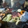 宇都宮食肉祭り