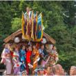 石屋神社秋祭り・そのⅣ