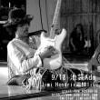 9/18Jimi Hendrix追悼JIMISENワンマンライブSet。