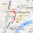 鉄道よもやま話 5 ~JRと私鉄、その微妙な間合い~