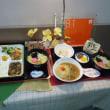 ワンコインランチ紀行 15 札幌第一合同庁舎 喫茶「祭」