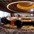 APEC首脳宣言見送り、保護主義の「正当化」が原因=中国外相・・・アメリカのせい?