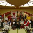 2017年 札幌サーフ新年総会・懇親会