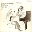 Bill Evans Jim Hall Intermodulation (1966) Verve