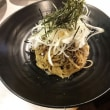 JAZZ麺 2.7@茅ヶ崎