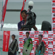 All Japan Skimboards Championship 11th
