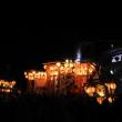 「古都飛鳥文化祭・2018」