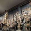 久々の東京国立博物館