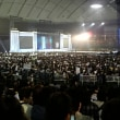 「韓国の美をたどる旅」出版記念イベント