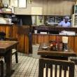 街の食堂事象