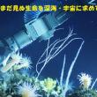 未知なる深海へ 高井 研 =004=