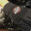 MEN'S H-D  MOTORCLOTHES