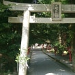 冠嶽神社・平成30年6月行事予定(鹿児島県いちき串木野市)