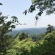 高尾山行ってきました