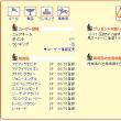 2006 POG馬 決定~