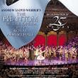 「オペラ座の怪人」(25周年記念 in LONDON)