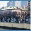 大阪中央公会堂 キルト展