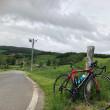 170km / 28.2km/h(タニフジ練、大坊峠、葛巻高原、奥中山高原)
