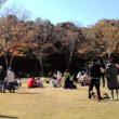 浜松城公園のアース・エコ・フェア